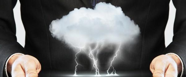 cloud_is_down