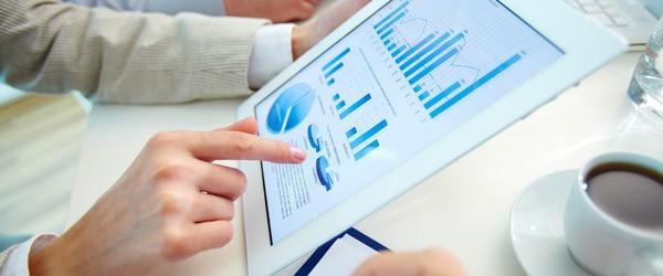 database_software_marketing