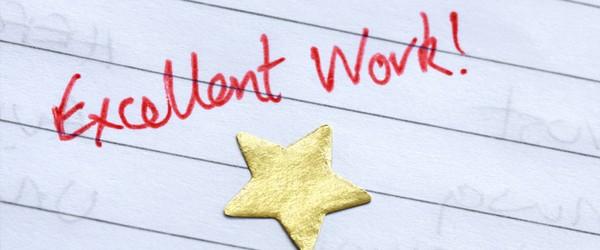 get_noticed_at_work