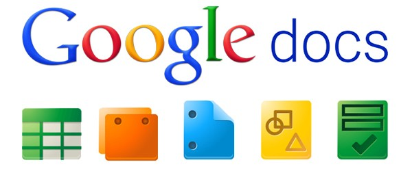 google_docs_for_business