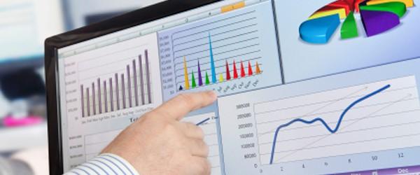 online_database_initiatives