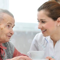 online_database_nursing_homes