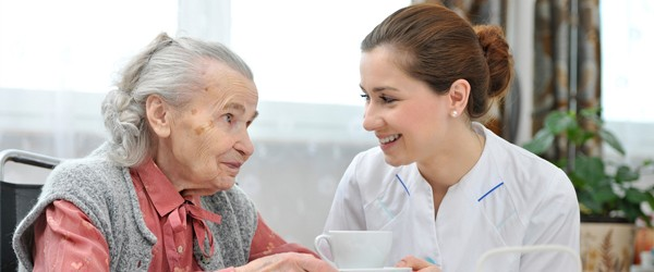 online_database_nursing_homes