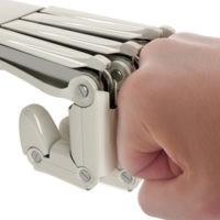 online_database_robotics