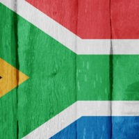 online_database_south_africa