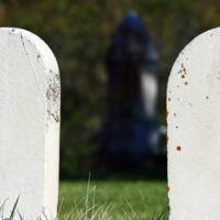online_database_slave_grave_sites