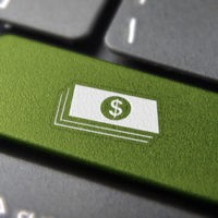 online_database_shopping