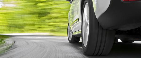 online_database_smart_roads
