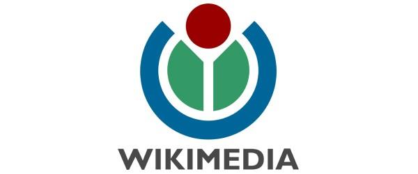 online_database_wikimedia