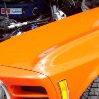 online_database_car_parts