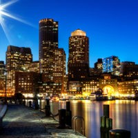 online_database_boston