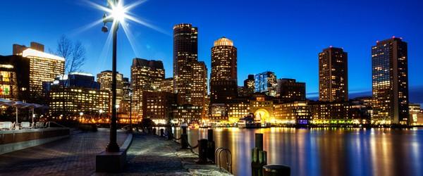 online_database_boston