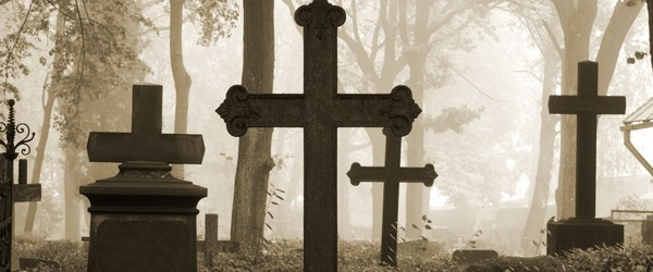 online_database_burial_records