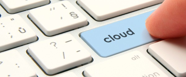 effective_cloud_computing_strategy