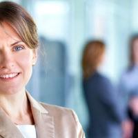 online_database_women