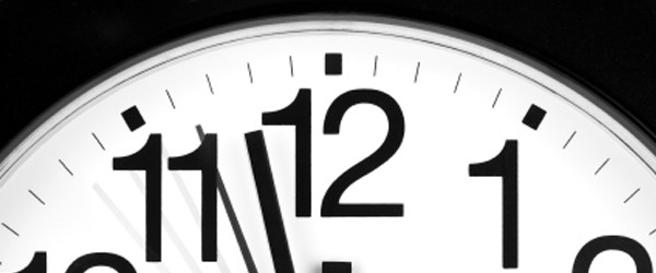 productivity_2_minute_rule