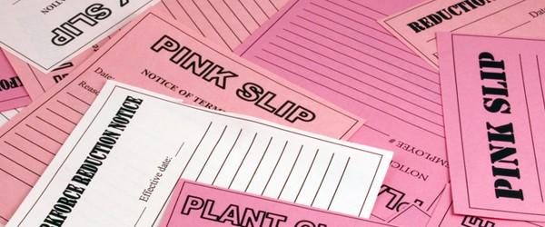 virtual_workforce_pink_slip