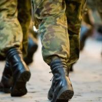 cloud_computing_military