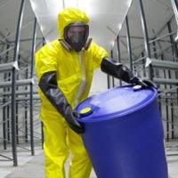 online_database_chemicals