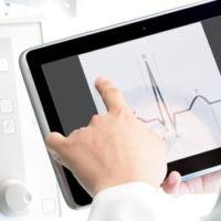 cloud_computing_healthcare