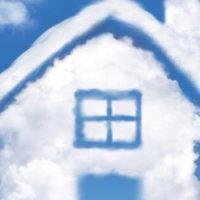 cloud_house