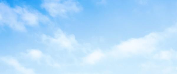 custom_applications_cloud_computing