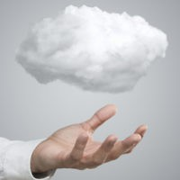 embracing_cloud
