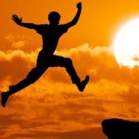 it_professionals_make_leap