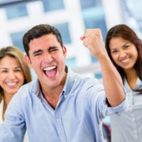 motivate_your_employees