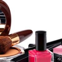 online_database_cosmetics