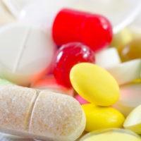 online_database_dietary_supplements