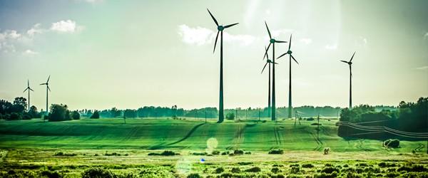 online_database_energy