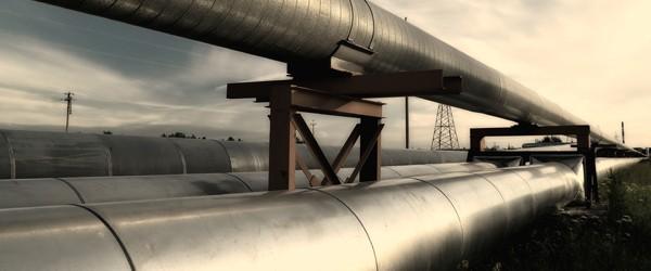 online_database_energy_pipelines