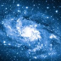 online_database_galaxy