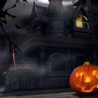online_database_halloween