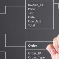 online_database_manage