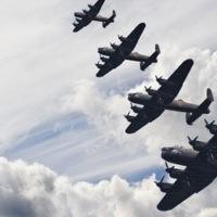 online_database_military
