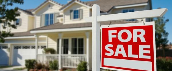 online_database_mortgage