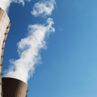 online_database_nuclear_safety
