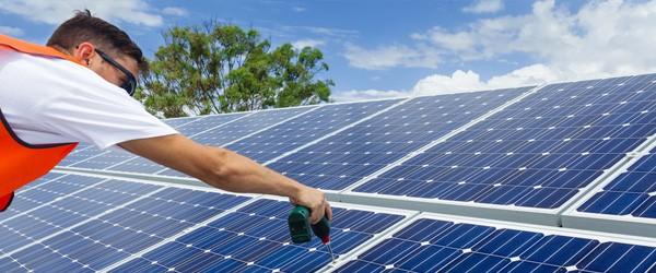 online_database_solar