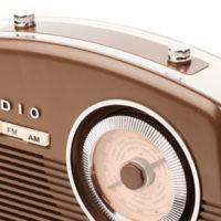 online_databases_radio