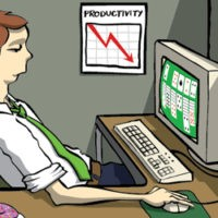 slacker_coworker