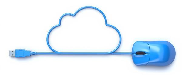 smart_cloud_applications