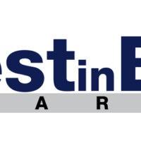 best_in_biz_awards_2013