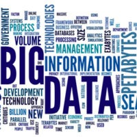 big_data_big_time