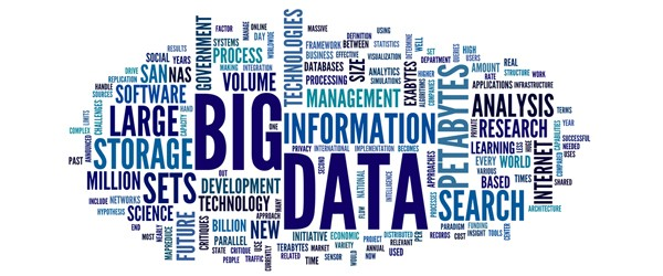 big_data_big_time