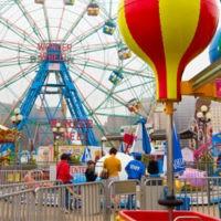 online_database_carnival_rides