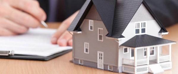online_database_home_building