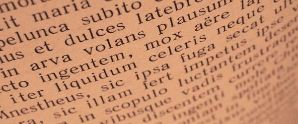 online_database_latin