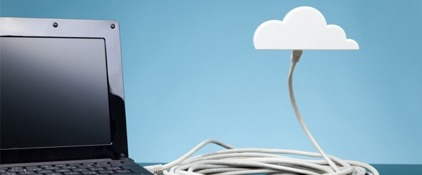 4_essential_tips_using_cloud
